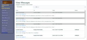 clientviewmessage